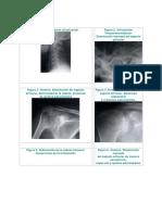 Radiologi sendi.pdf