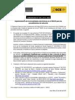 Comunicado 03_2019 - Final