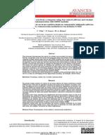 181-184-1-PB.pdf