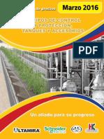 040_EQUIPOS_DE_CONTROL_Y_PROTECCION.TANQUES_Y_ACCESORIOS_AW.160606-163000 (1).pdf