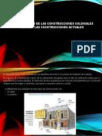 05 Anlisis de La Contrucciones Actuales y Coloniales