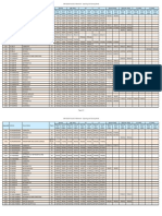 JAM2018_cutoff.pdf