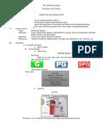 263540014-Lesson-Plan-1.docx