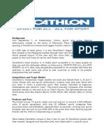 DECATHLON(2).docx