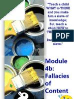 LOGIC_-_Module_4b_the_fallacies_of_content_-_Logical_Manuevers.pptx