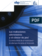 paper cancer a la piel.pdf