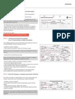 Instructivo-formulario