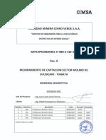 MIP13PRC9604401-H-980-2-SW-300
