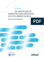 Guia_Tecnico_23_Custos_de_construcao.pdf