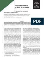 articulo de biomimesis.pdf
