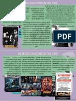 Hitos Cine Final redux1.pptx