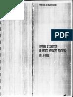 Manuel-d-execution-des-petits-ouvrages-routiers-en-afrique-pdf.pdf
