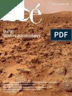 planeta marte.pdf