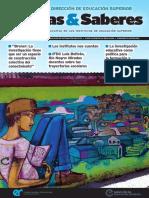 REVISTA CGE TRAMAS Y SABERES NRO 01.pdf