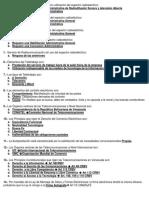 Modelo de examen[5080].docx