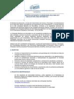 informatica_convocatoria