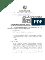 Lei nº 7.625, de 22.05.14