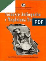 LIBRO. Nordeste y Magdalena Medio Comisión Juristas.pdf