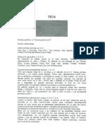 CATALOGO-Madera%20teca.pdf