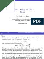 LSS_slides_EA614_Cap13.pdf