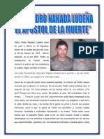 292028635 Analisis Del Caso Pedro Nakada