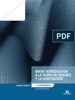 breve_introduccion_teoria_errores.pdf