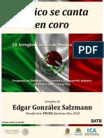 Cantos Méxicanos.pdf
