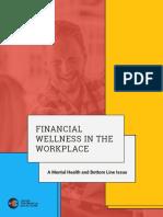 3b4740b2 eBook Financial Wellness in the Workplace