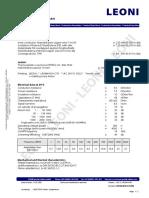 L45466-B18-C76-EN.pdf