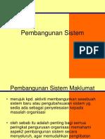 Nota Analisis RekaBentuk Sistem 2