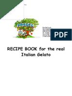 kupdf.net_make-italian-gelato.pdf