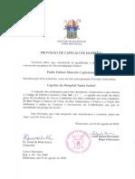 Capelão.pdf