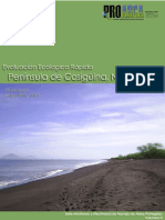 PROARCA2003Cosiguina.pdf