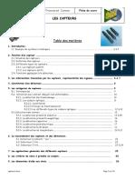 capteurs_3.pdf
