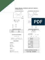 Examen Mensual Historia Geografía y Economía 3ro