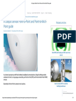 A Ubiquiti airMax Point-to-Point and Point-to-Multi-Point guide.pdf