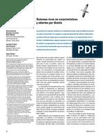 04_sistemas_ricos.pdf
