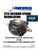apeks_maintanance_manual_xtx_second_stage_regulator_issue1.pdf