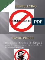 El_ciberbullying.ppt