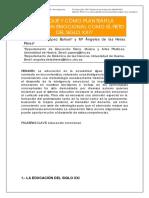 EDUCACIÓN EMOCIONAL.pdf