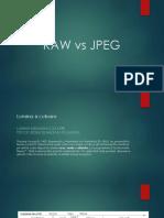 RAW vs JPEG.pptx