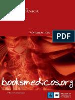 Cuadernos de biomecanica valoracion funcional.pdf