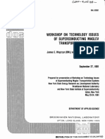 23029313.pdf