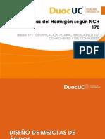 1_1_2_Caracteristicas_del_Hormigon_segun_NCH_170.pptx