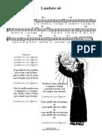 Laudato sii.pdf