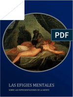 EFIGIES MENTALES.web.pdf
