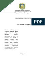 Relatório Energia Solar.pdf