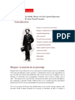 Caparrós Esperante_Introducción a Las Rimas de Becquer