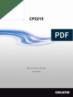 020-101295-02-Christie-LIT-GUID-START-CP2215