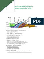 Geología Estructural esfuerzos y deformaciones en las rocas.docx